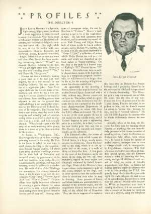 September 25, 1937 P. 20