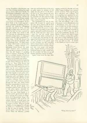 September 25, 1937 P. 22