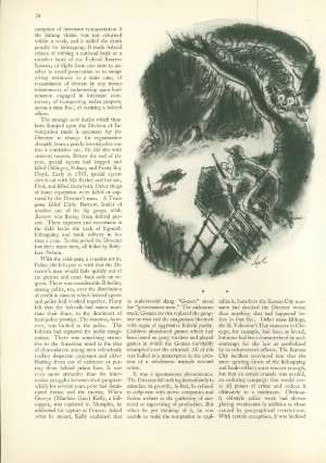 September 25, 1937 P. 25
