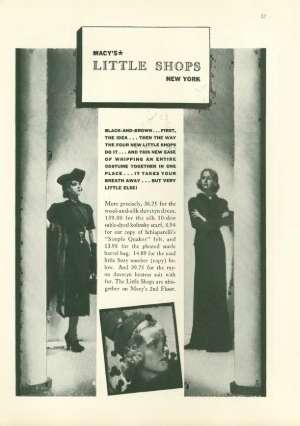 September 25, 1937 P. 26