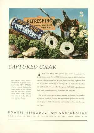 September 25, 1937 P. 35