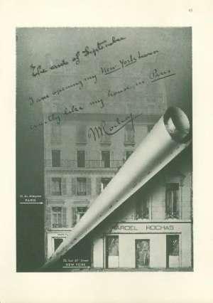 September 25, 1937 P. 42