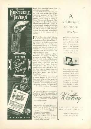 September 25, 1937 P. 53