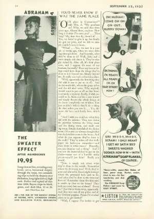 September 25, 1937 P. 64