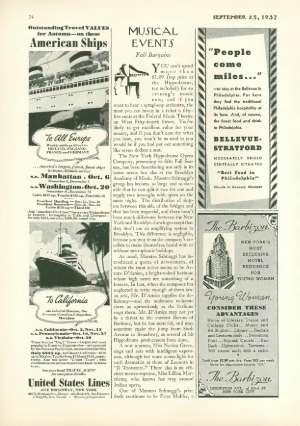 September 25, 1937 P. 74