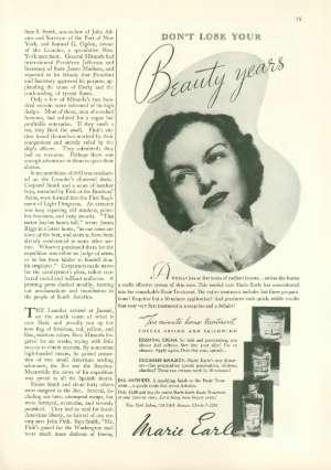 September 25, 1937 P. 78