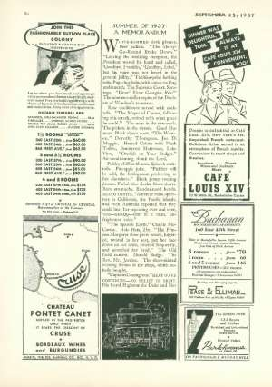 September 25, 1937 P. 86