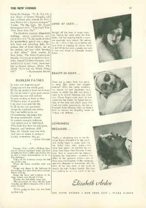 September 25, 1937 P. 87