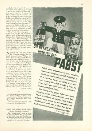 September 25, 1937 P. 88