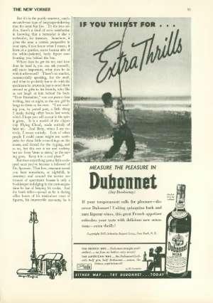 September 25, 1937 P. 90