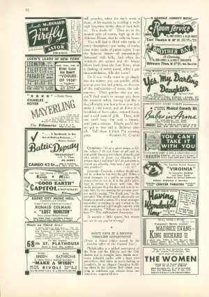 September 25, 1937 P. 93