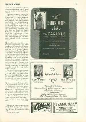 September 25, 1937 P. 94