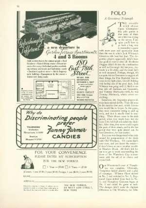 September 25, 1937 P. 97