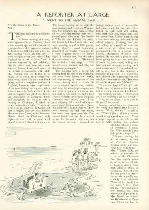 September 19, 1964 P. 131