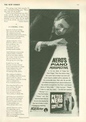 September 19, 1964 P. 163