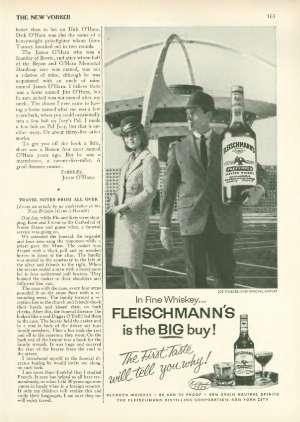September 19, 1964 P. 164