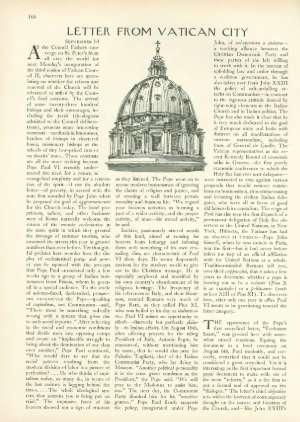 September 19, 1964 P. 166