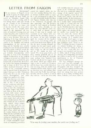 September 19, 1964 P. 179