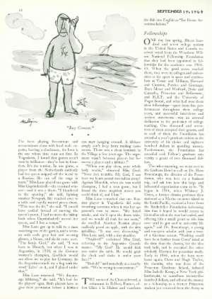 September 19, 1964 P. 44