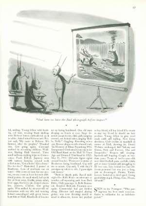 September 19, 1964 P. 46