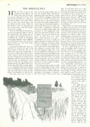 September 19, 1964 P. 48
