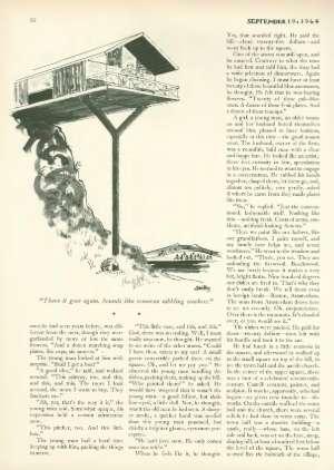 September 19, 1964 P. 51