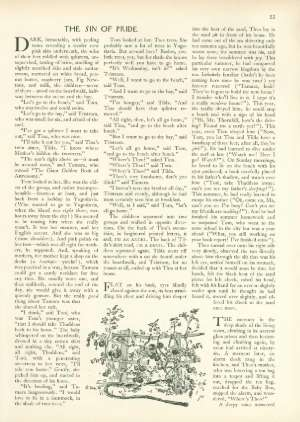 September 19, 1964 P. 53
