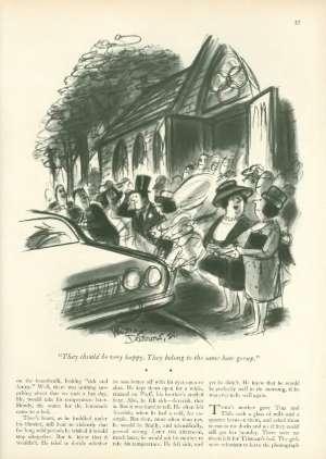 September 19, 1964 P. 56