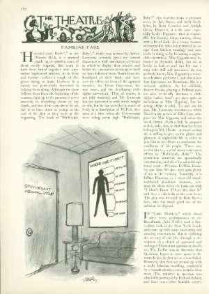 May 6, 1967 P. 150