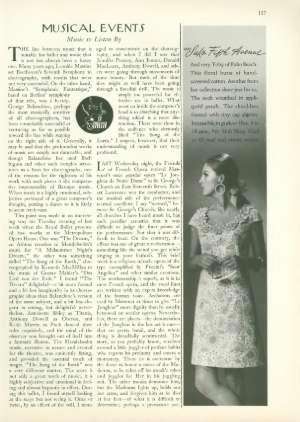 May 6, 1967 P. 157