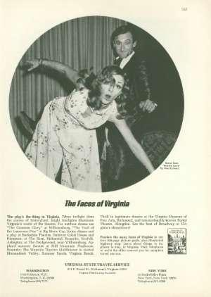 May 6, 1967 P. 162