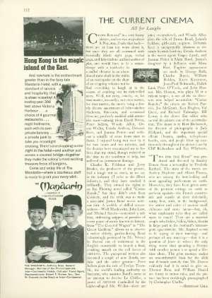 May 6, 1967 P. 172