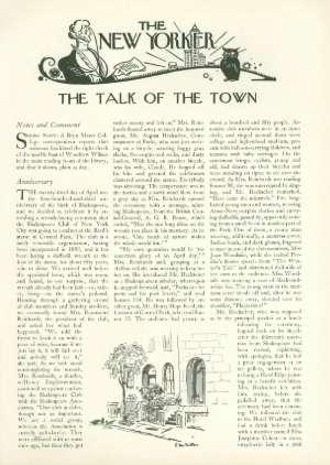 May 6, 1967 P. 35
