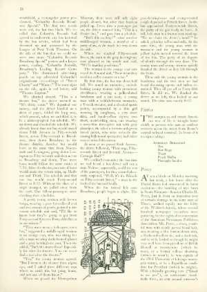May 6, 1967 P. 38
