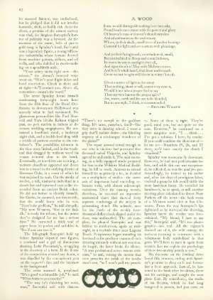 May 6, 1967 P. 42