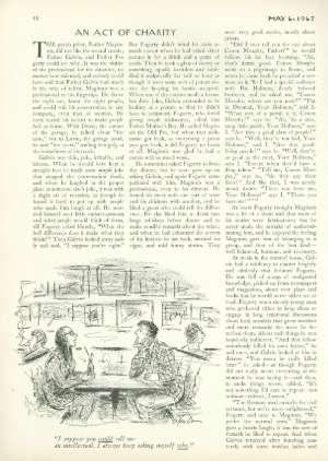 May 6, 1967 P. 48