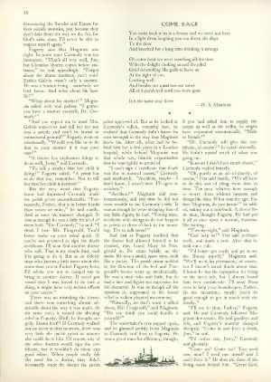 May 6, 1967 P. 50