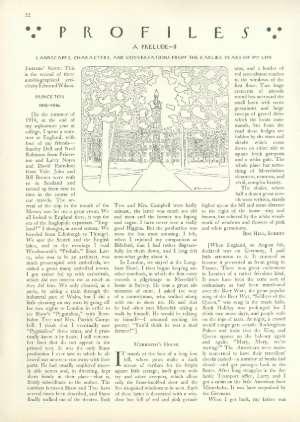 May 6, 1967 P. 52