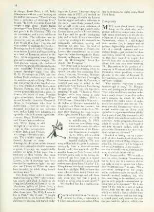 December 30, 1961 P. 18
