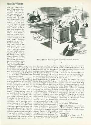 December 30, 1961 P. 20
