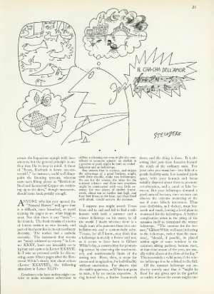 December 30, 1961 P. 22
