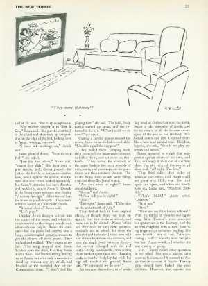 December 30, 1961 P. 26