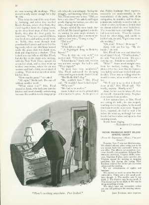 December 30, 1961 P. 31