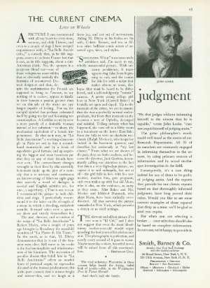 December 30, 1961 P. 45