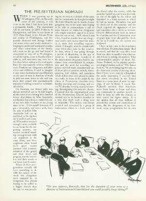 December 30, 1961 P. 48
