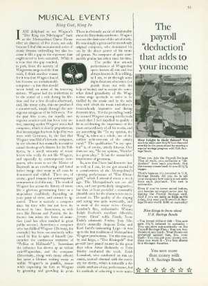 December 30, 1961 P. 55
