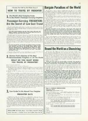 December 30, 1961 P. 62
