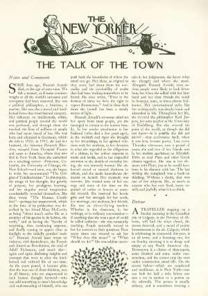 December 22, 1975 P. 27