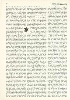 December 22, 1975 P. 28