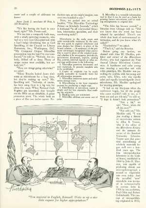 December 22, 1975 P. 31